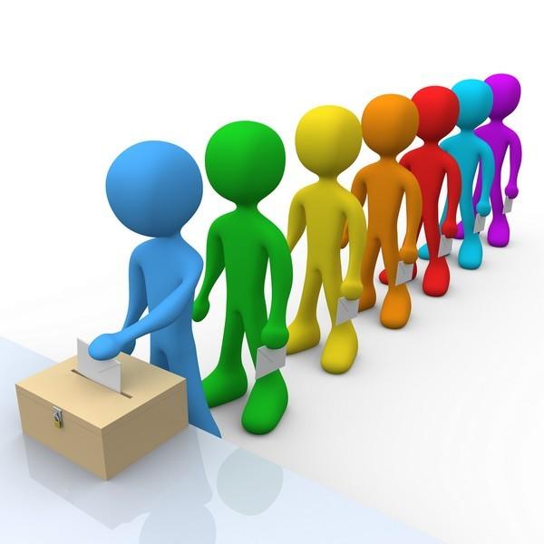 20151109ResultatsElections