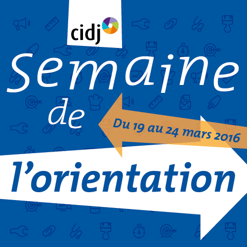 20160315SemaineOrientationCIDJ