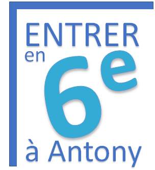 20170222_logo