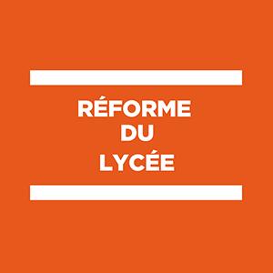 20190320LettreReformeLycee