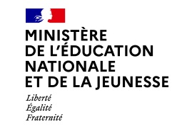 20200502 Education-nationale