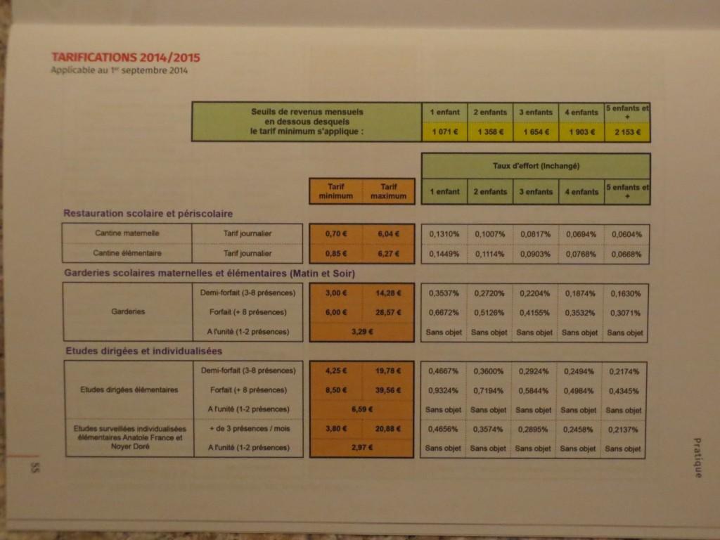 Tarification-périscolaire_2014-2015