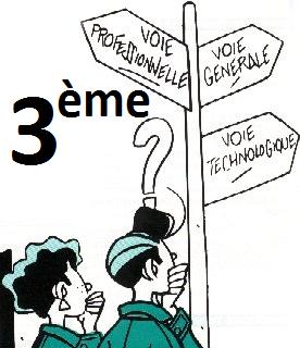orientation-en-fin-de-3eme-illustration-2015